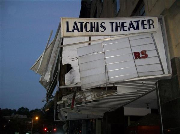 latchis