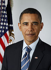 170px-Official_portrait_of_Barack_Obama