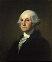 220px-Gilbert_Stuart_Williamstown_Portrait_of_George_Washington