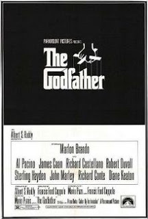 220px-Godfather_ver1
